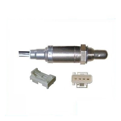AL O2センサー シトロエン プジョー 4ワイヤー 560mm 互換品番:0258003672 AL-DD-2875:オートパーツエージェンシー
