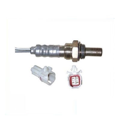 AL O2センサー ラムダセンサー シボレー4ワイヤー 650mm 互換品番:234-4101 AL-DD-2877