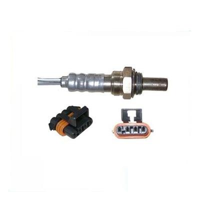AL O2センサー シボレーGMC 4ワイヤー 400mm 互換品番:234-4019 AL-DD-2878