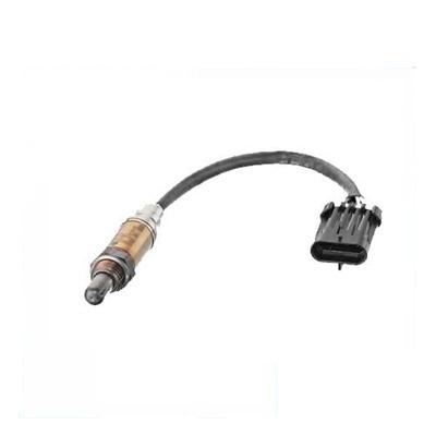 AL O2センサー シボレー大宇 フォード オペル Vauxhall 互換品番:0258005055,25325632 AL-DD-2881