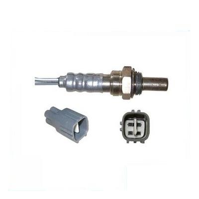 AL O2センサー ラムダセンサー ジャガー レクサス トヨタ 4ワイヤー 800mm 互換品番:234-4048 AL-DD-2883