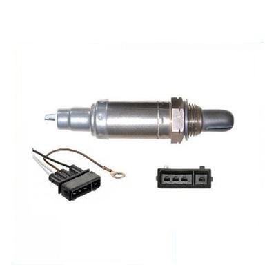 AL O2センサー ラムダセンサー セアト VW 3ワイヤー 480mm 互換品番:0258003247 AL-DD-2885