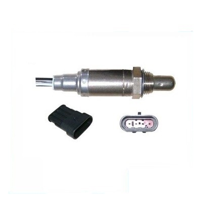 AL O2センサー セアト シュコダ VW アルファロメオ フィアット ランチア 4ワイヤー 1000mm 互換品番:0258005192 AL-DD-2889