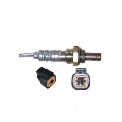 AL O2センサー ラムダセンサー ダッジ イーグル ミツビシ プリムス 4ワイヤー 350mm 互換品番:234-4020 AL-DD-2892