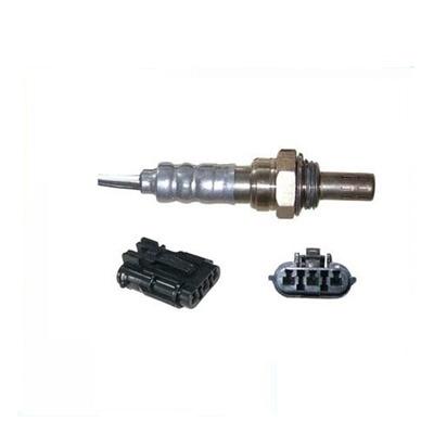 AL O2センサー ラムダセンサー ヒュンダイ 3ワイヤー 450mm 互換品番:234-3107 AL-DD-2905