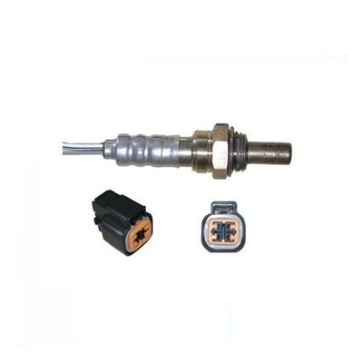 AL O2センサー ヒュンダイ 4ワイヤー 650mm 互換品番:234-4034 AL-DD-2908
