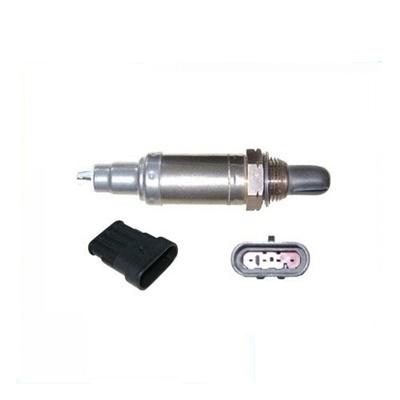 AL O2センサー フィアット 4ワイヤー 800mm 互換品番:0258005658 AL-DD-2910