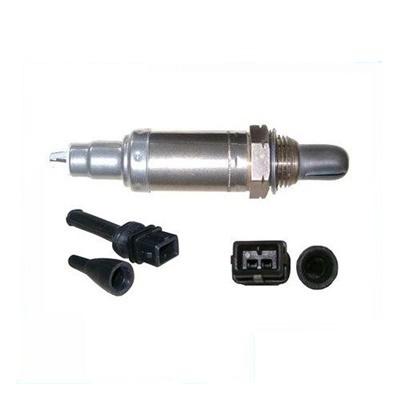 AL O2センサー ラムダセンサー フィアット ボルボ 3ワイヤー 800mm 互換品番:0258003040 AL-DD-2912