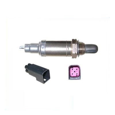 AL O2センサー ラムダセンサー フォード 4ワイヤー 650mm 互換品番:0258003779 0258003485 AL-DD-2921