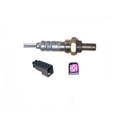 AL O2センサー フォード 4ワイヤー 650mm 互換品番:OZA448-E48 AL-DD-2922