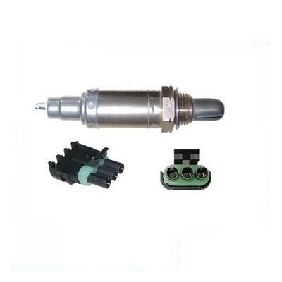 AL O2センサー フォード セアト VW シュコダ 4ワイヤー 400mm 互換品番:0258003189 AL-DD-2925