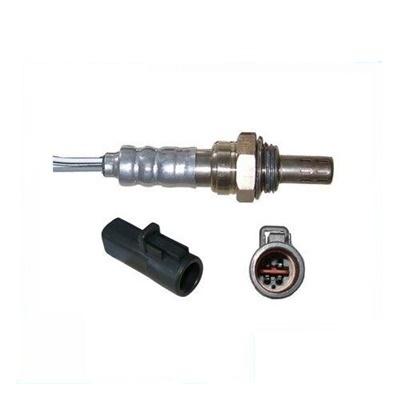 AL O2センサー ラムダセンサー フォード マツダ マーキュリー 4ワイヤー 650mm 互換品番:234-4070 AL-DD-2936