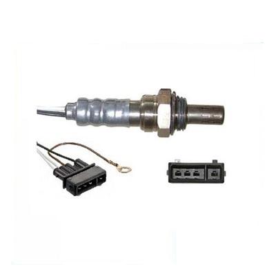 AL O2センサー ラムダセンサー フォルクスワーゲン3ワイヤー 600mm 互換品番:234-3023 AL-DD-2941