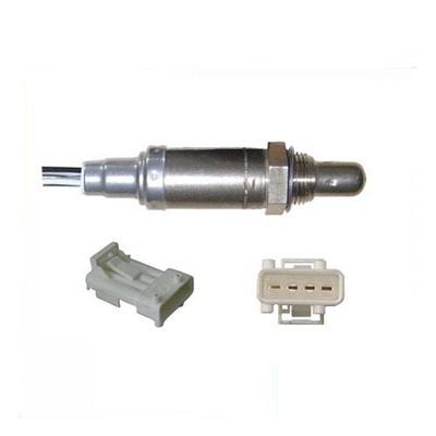 AL O2センサー ラムダセンサー ポルシェ サーブ 4ワイヤー 560mm 互換品番:234-4182 AL-DD-2943
