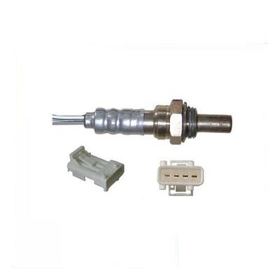 AL O2センサー ボルボ 4ワイヤー 1670mm 互換品番:234-4699 AL-DD-2946