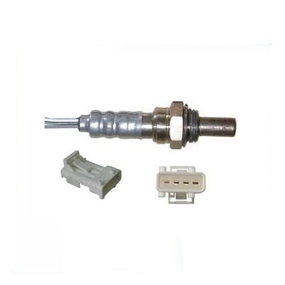 AL O2センサー ボルボ 4ワイヤー 560mm 互換品番:234-4697 AL-DD-2947