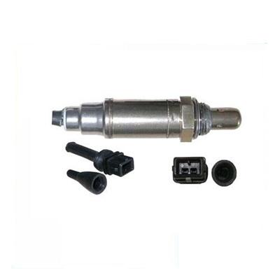 AL O2センサー ラムダセンサー ボルボ VW 3ワイヤー 1700mm 互換品番:0258003119 AL-DD-2949