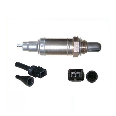 AL O2センサー ボルボ フィアット ランチア サーブ 3ワイヤー 700mm 互換品番:0258003009 AL-DD-2951