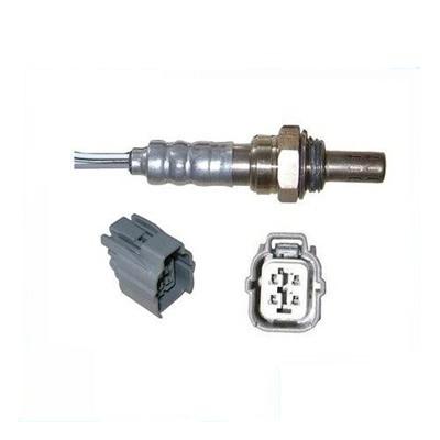 AL O2センサー ラムダセンサー ホンダ 4ワイヤー 300mm 互換品番:234-4620 AL-DD-2952