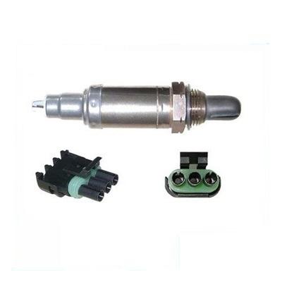 AL O2センサー ラムダセンサー ホンダ VAUXHALL オペル VW 3ワイヤー 1270mm 互換品番:0258003021,0258003243 AL-DD-2956