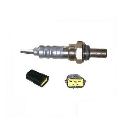 AL O2センサー マツダ 3ワイヤー 600mm 互換品番:234-3008 AL-DD-2959