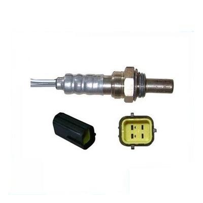 AL O2センサー ラムダセンサー マツダ 4ワイヤー 1060mm 互換品番:234-4147 AL-DD-2960