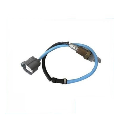 AL O2センサー ミツビシ 4ワイヤー 675mm 互換品番:MR507849 AL-DD-2965