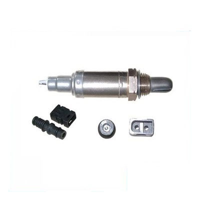 AL O2センサー ラムダセンサー メルセデスベンツ 3ワイヤー 550mm 互換品番:0258003156 AL-DD-2969