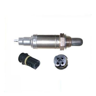 AL O2センサー ラムダセンサー メルセデスベンツ 4ワイヤー 400mm 互換品番:0258003522 AL-DD-2976