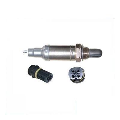 AL O2センサー メルセデスベンツ 4ワイヤー 450mm 互換品番:0258003784 0258003433,0258005150 AL-DD-2978