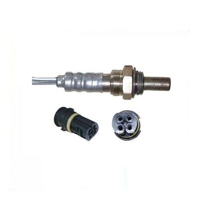 AL O2センサー ラムダセンサー メルセデスベンツ 4ワイヤー 500mm 互換品番:234-4134 AL-DD-2980