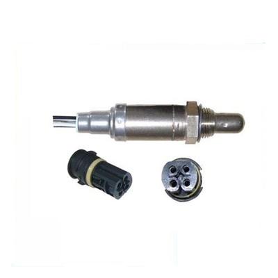 AL O2センサー ラムダセンサー メルセデスベンツ 4ワイヤー 650mm 互換品番:234-4175 AL-DD-2983
