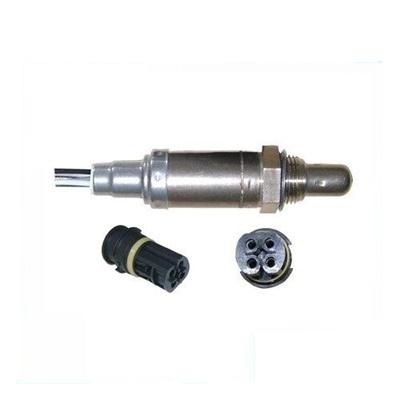 AL O2センサー ラムダセンサー メルセデスベンツ 4ワイヤー 750mm 互換品番:0258003640 AL-DD-2984