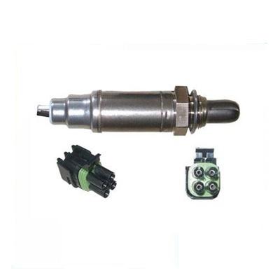 AL O2センサー ラムダセンサー ルノー 3ワイヤー 560mm 互換品番:0258003644,0258003541 AL-DD-2989