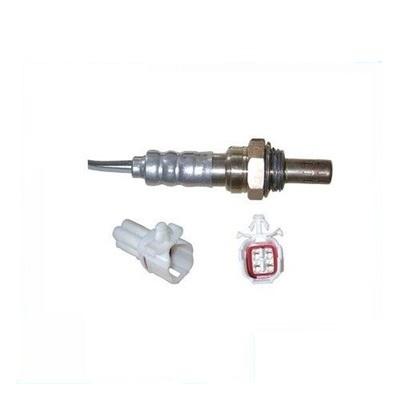 AL O2センサー レクサス トヨタ 2ワイヤー 350mm 互換品番:234-2069 AL-DD-2991