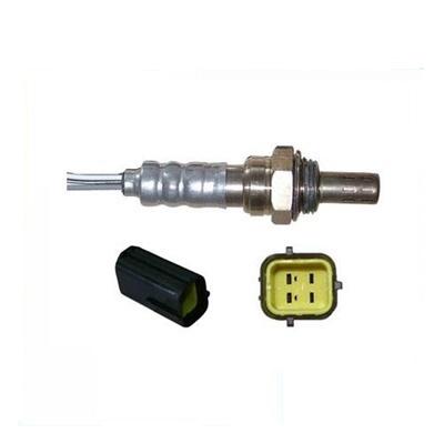 AL O2センサー レクサス トヨタ 4ワイヤー 400mm 互換品番:234-4140 AL-DD-2992