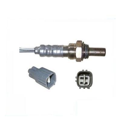 AL O2センサー レクサス トヨタ 4ワイヤー 650mm 互換品番:234-4139 AL-DD-2993