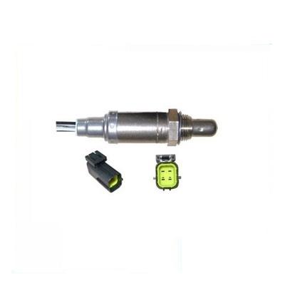 AL O2センサー ラムダセンサー ローバー 4ワイヤー 560mm 互換品番:0258003333 AL-DD-2996