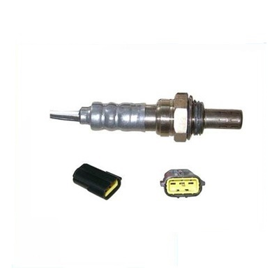 AL O2センサー 起亜 3ワイヤー 400mm 互換品番:234-3100 AL-DD-2998