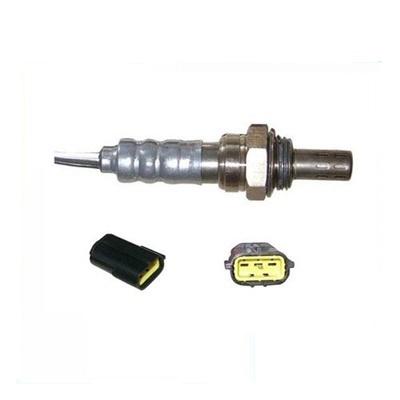 AL O2センサー ラムダセンサー 起亜 アウディ 3ワイヤー 600mm 互換品番:234-3099 AL-DD-3001