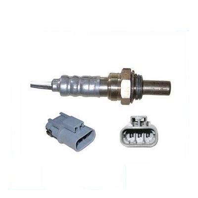 AL O2センサー ラムダセンサー 日産 3ワイヤー 1850mm 互換品番:234-3093 AL-DD-3002