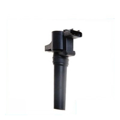 AL イグニッションコイル ASTON MARTIN 4G43 フォード リンカーン マーキュリー 互換品番:4G43-12A366-AA AL-DD-3008
