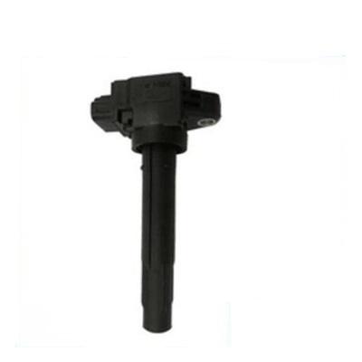 AL イグニッションコイル auto parts 互換品番:FK0508 AL-DD-3009