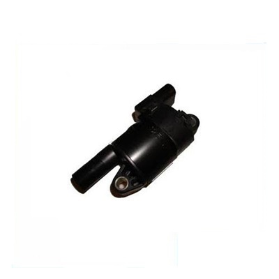 AL イグニッションコイル GM 互換品番:12573190 AL-DD-3023
