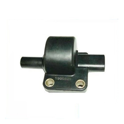 AL イグニッションコイル GM 互換品番:1900528 AL-DD-3025