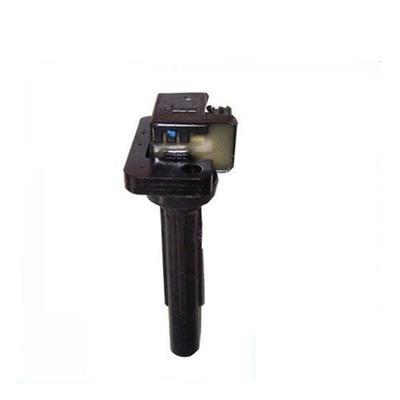 AL イグニッションコイル GM 互換品番:FK0248 AL-DD-3028