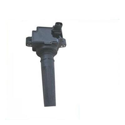 AL イグニッションコイル GM 互換品番:J5700-3705060A AL-DD-3029