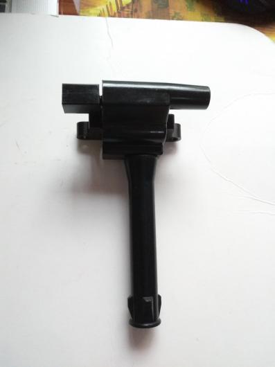 AL イグニッションコイル ランドローバー フリーランダー MG TF ZR ZS ZT MGF エクスプレス ローバー 互換品番:NEC100730 NEC000120 NEC000120L ZS501 0040100501 AL-DD-3032