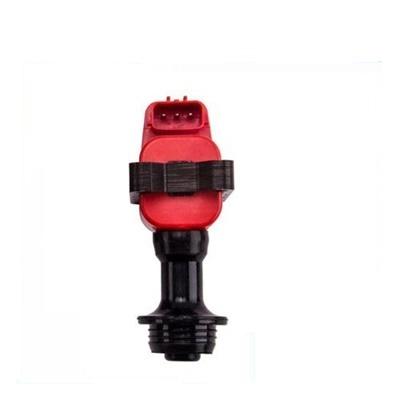 AL イグニッションコイル スカイライン GTR R32 R33 GTS 互換品番:UF281 22448-1P100 22433-60U01 22433-60U02 88921429 AL-DD-3035