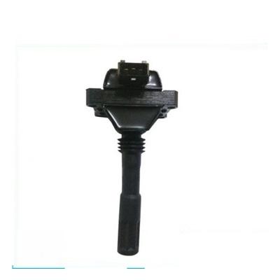 AL イグニッションコイル アルファロメオ147 156 166 168 GT GTV SPIDER ランチア KAPPA 2.5L 3.0L 3.2 互換品番:60562701,0221504456 60562701,60810690 AL-DD-3053